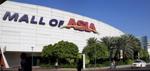 sm_mall_of_asia