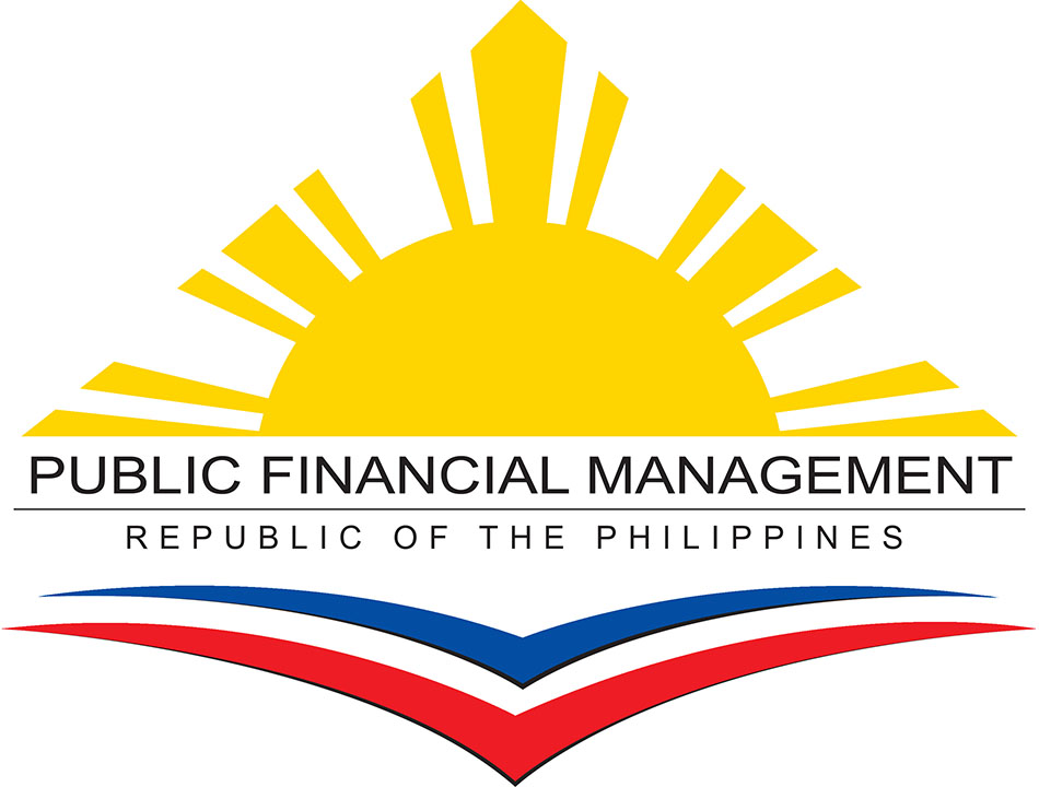 Philippine Financial Management Logo