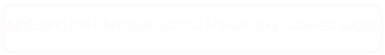 SEC Campaign Network Webinar Series of 2021